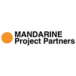 Mandarine Project Partners